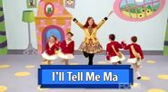 I'llTellMeMa-SongTitle