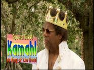Kamahl'sTitleinRacingtotheRainbowCredits