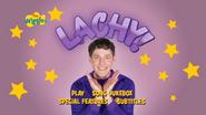 Lachy!DVDmenu