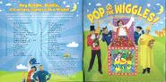 PopGoTheWiggles!USalbumbooklet