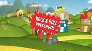 Rock&RollPreschoolSeries10