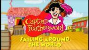 SailingAroundtheWorld-TVSeries4Intro
