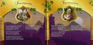 TheKingdomofParamithialbumbooklet7