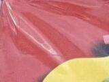 Fun Pack (PC Game)