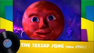TheZeezapSong-SongTitle