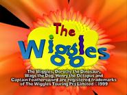 Wiggly,WigglyChristmas-1999EndBoard