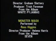 MonsterMash-SongCredit