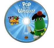 PopGoTheWiggles-USDisc