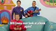 EmmaCan'tRead-WigglyTrivia4