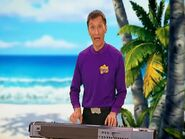 JeffPlayingKeyboardinTheBeachMusicalLandscape