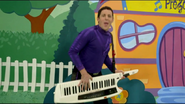 RockandRollPreschool(song)10