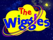 TheWigglesLogoinHoopDeeDooIt'saWigglyParty