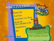 WhooHoo!WigglyGremlins!-SongSelectionMenu