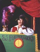 CaptainFeatherswordinTheWigglyBigShowPromoPicture