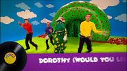 Dorothy(WouldYouLiketoDance?)-SongTitle