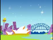 Sydney-CartoonVersion