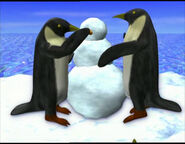 ThePenguins3