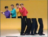 TheWiggles'LegsWalking