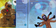 TopoftheTotsalbumbooklet8