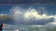 SurferJeff(song)3