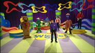 WakeUpJeff!-2002