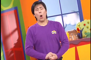 WiggleOpera(Taiwanese)11