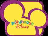 Playhouse Disney