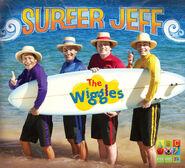 SurferJeff coverCD-1