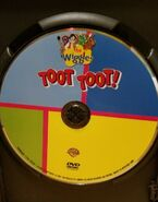 The-Wiggles-Toot-Toot-DVD-used- 57