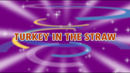TurkeyintheStrawtitlecard