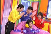 WiggleOpera(Taiwanese)4