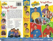WiggleTime-USAFullVHSCover
