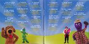 WiggleTownAlbumBooklet-SongList