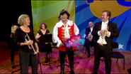 Captain'sMagicButtons-OrchestraPrologue