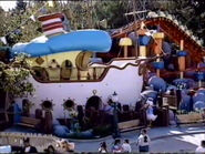 Donald'sBoat
