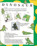 DorothytheDinosaur-Let'sWiggleBook2