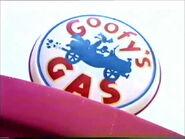Goofy'sGas