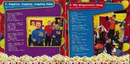 HotPoppin'Popcornalbumbooklet5