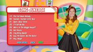 SimonSays!-SongJukeboxMenu3