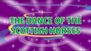 TheDanceoftheScottishHorsestitlecard