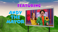 AndytheMayor'sTitle