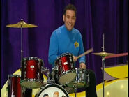 AnthonyPlayingDrumsinTVSeries3-5