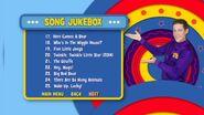 Fun,Fun,Fun!-SongJukeboxMenu3