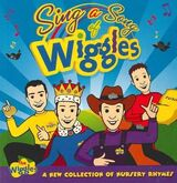 Sing a Song of Wiggles (book)