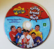 The-Wiggles-Sailing-Around-The-World-Childrens-Dvd