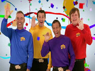 TheWiggles'BigBirthday!-ClosingScene4