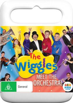 TheWigglesMeetTheOrchestra!DVD