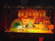 TootToot,ChuggaChugga,BigRedCar-December2005Live