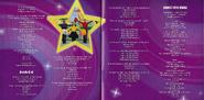 TheBestofTheWigglesbooklet12