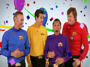 TheWiggles'BigBirthday!-ClosingScene3